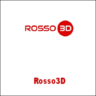 Banner-Rosso3D-TES